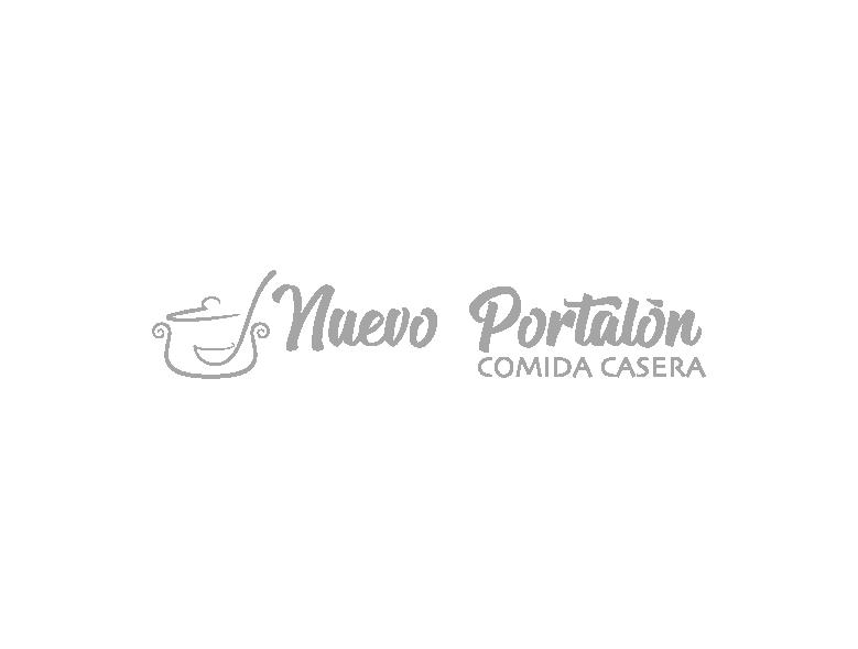 Logo_portalon-01