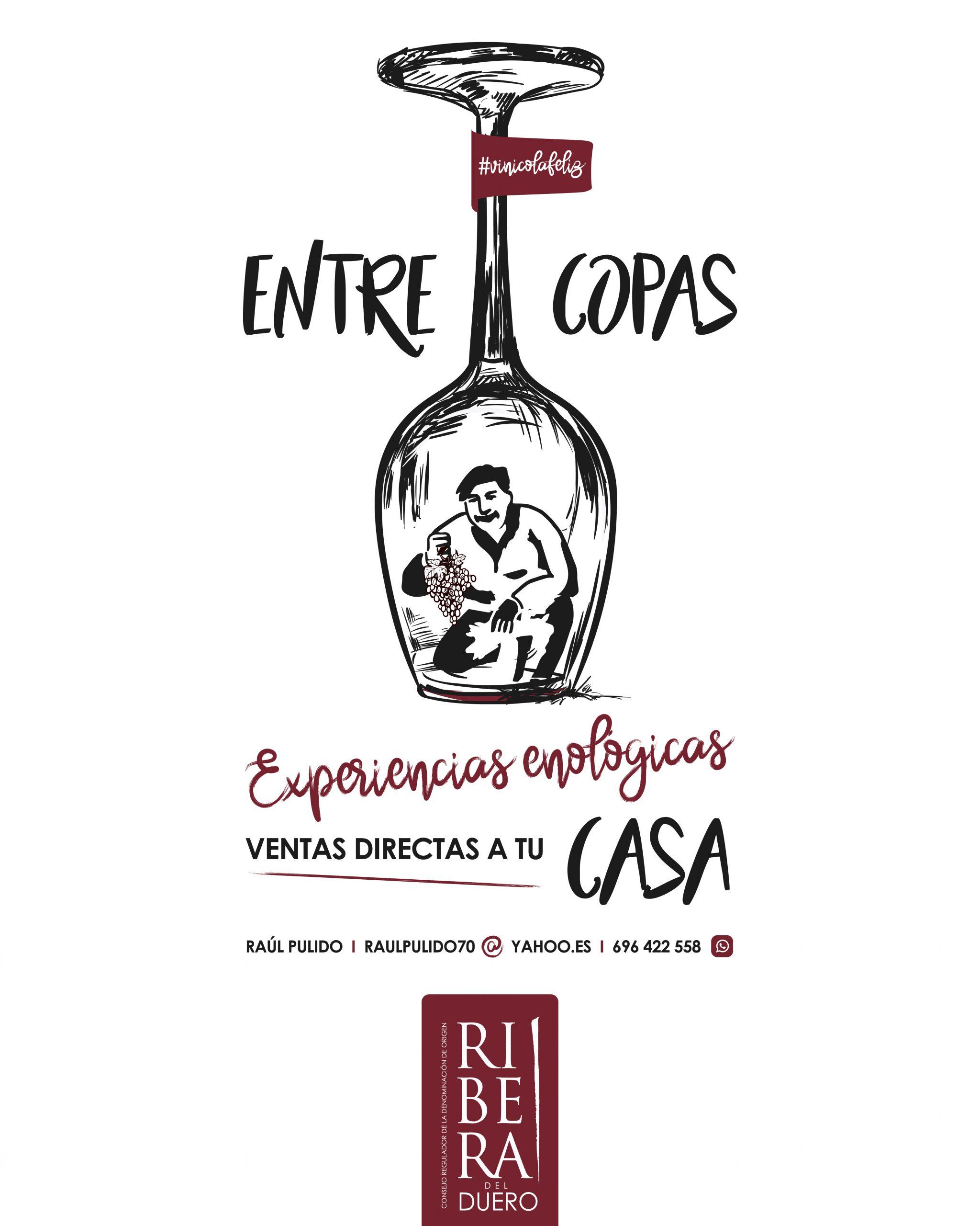 Entre copas_instagram_front_vertical