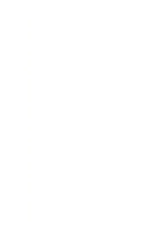 ribera-05