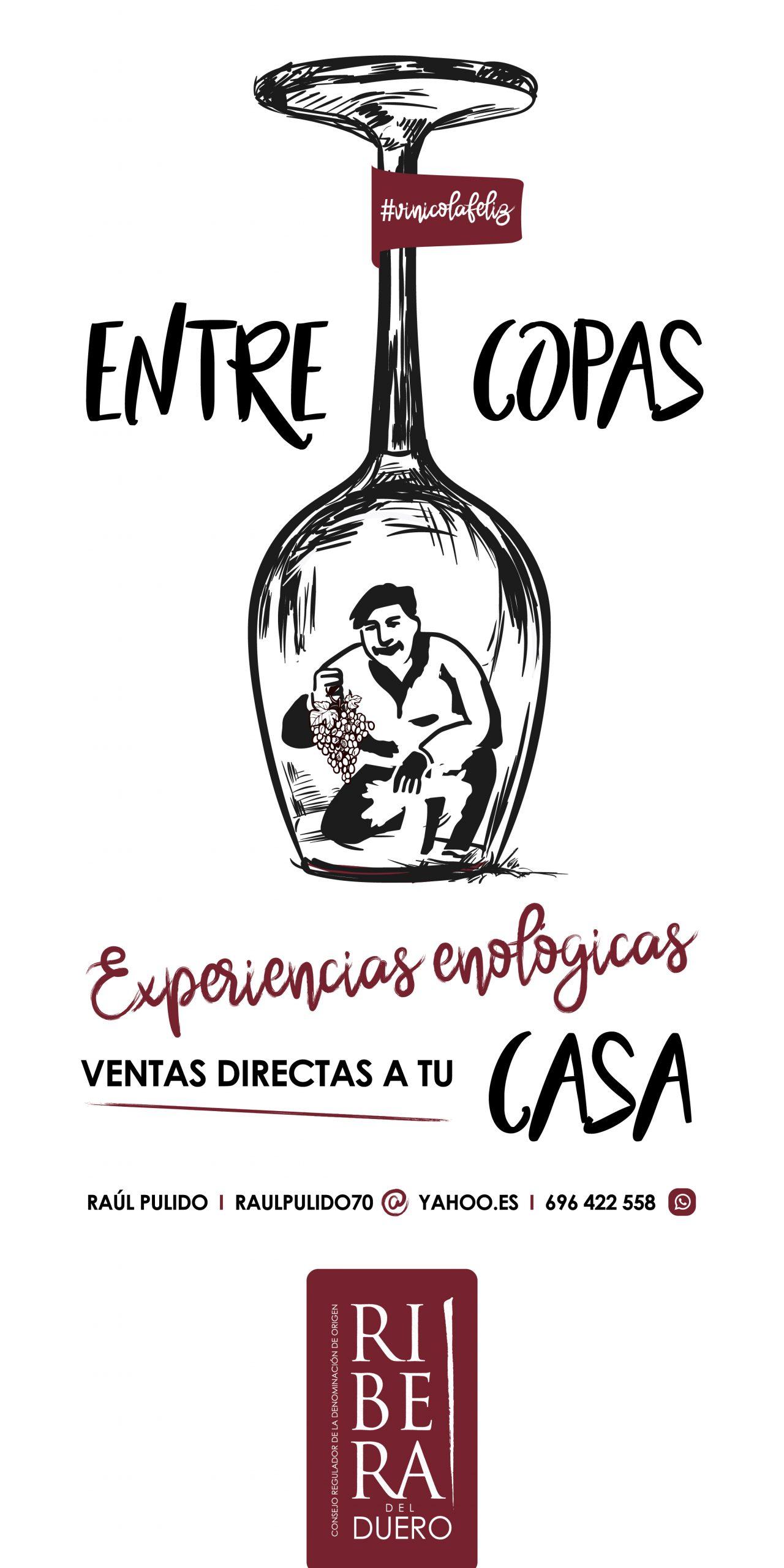 Entre Copas_ ribera-10