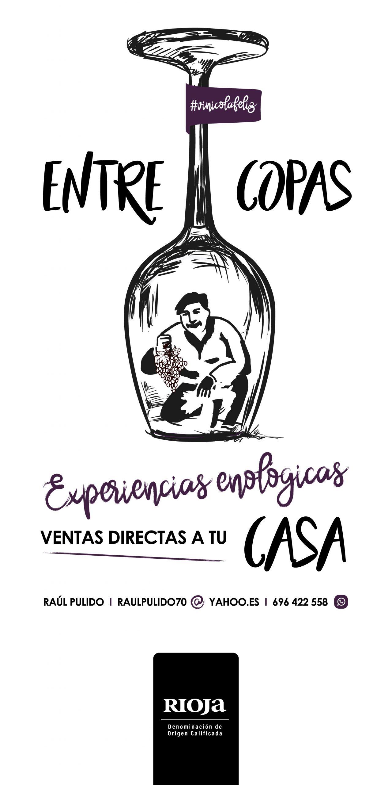 Entre Copas_ rioja_A